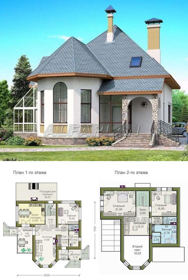 Картинки по запросу проекты домов